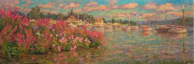 http://nilssonstudio.com/leif/16/3414/seldens_creek_oil_painting_s.jpg